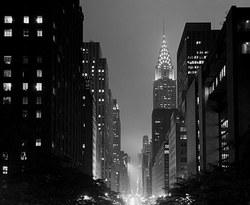 42nd_street_chrysler_building