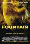 Fountainposter