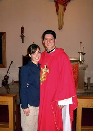 Lucas_dalgleishs_ordination_january_26_2_2